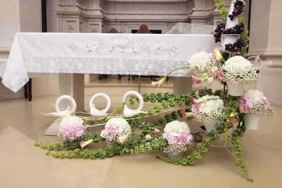 Cila Flores Pombal