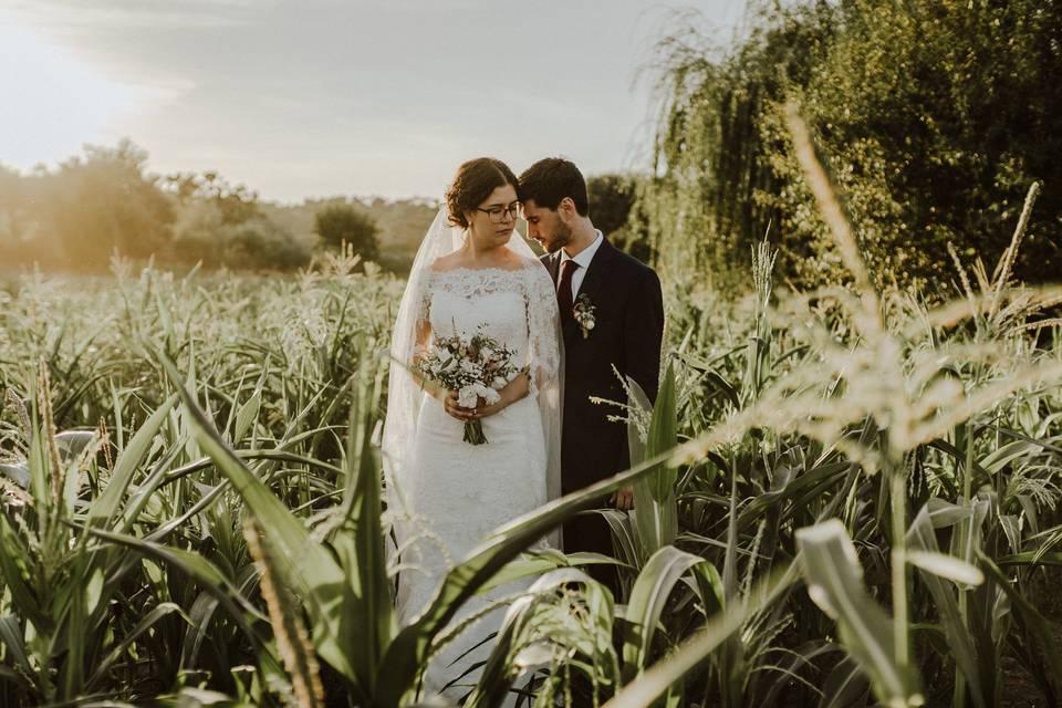 Cláudio Gonçalves Wedding Films