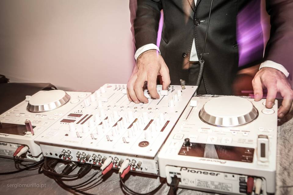 Factor Música