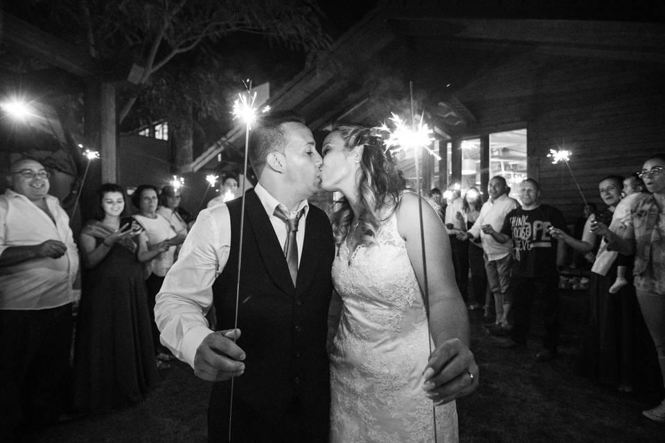 André Maçãs Weddings