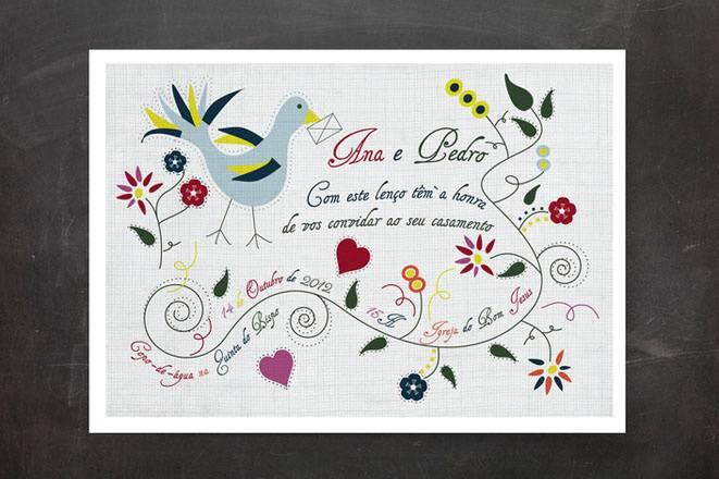 Ana de Sousa - Custom Design