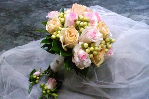 Florista Bell Arte