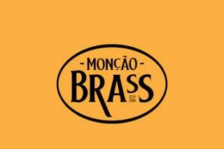Monção Brass