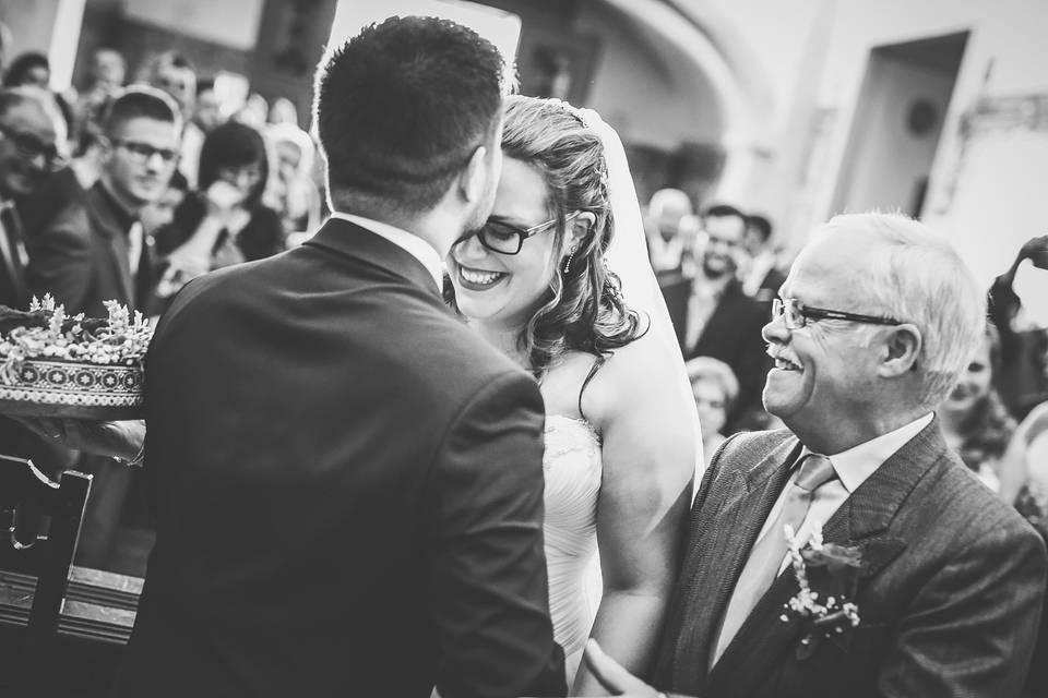 SP Weddings