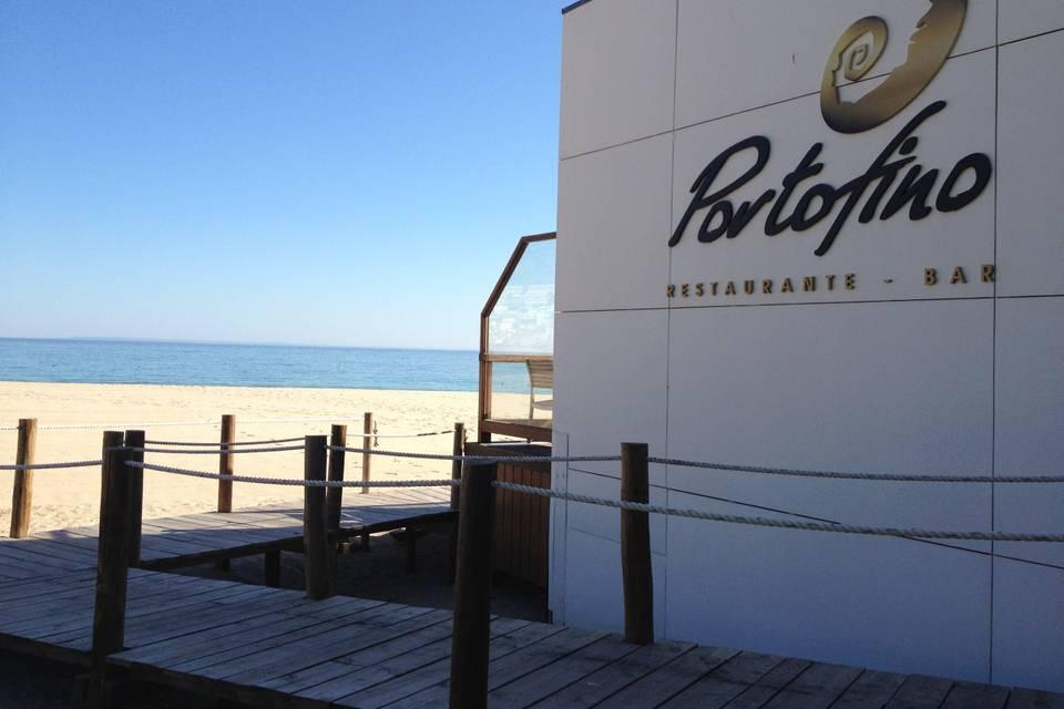Portofino Restaurante Bar
