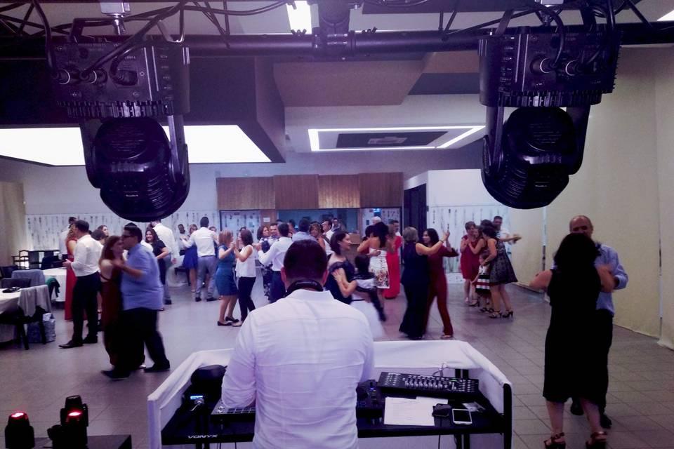 DJ Renas