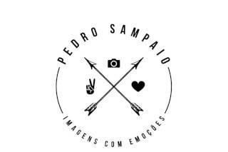 Pedro Sampaio - Imagens com emoções