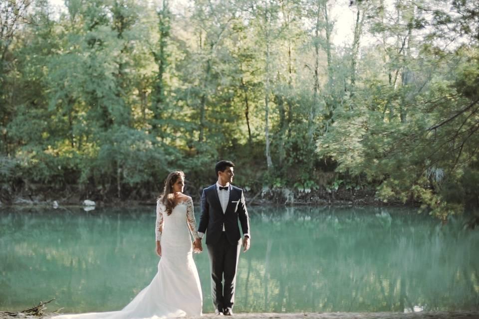 XPTO Wedding Stories