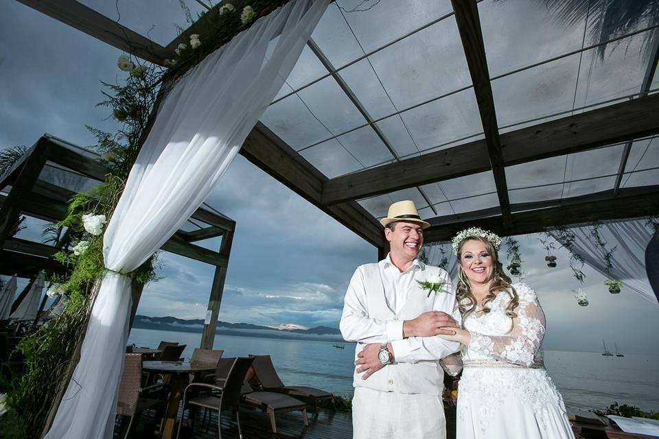 Ângela Soares Wedding Planner