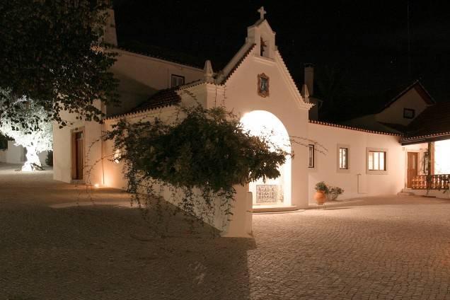 Quinta de S. Martinho