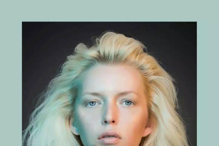 Tânia Pinto Make Up & Beauty
