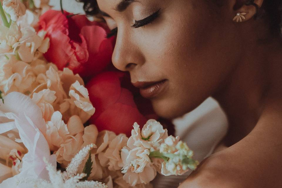 Your Moment by Susana Reis Makeup