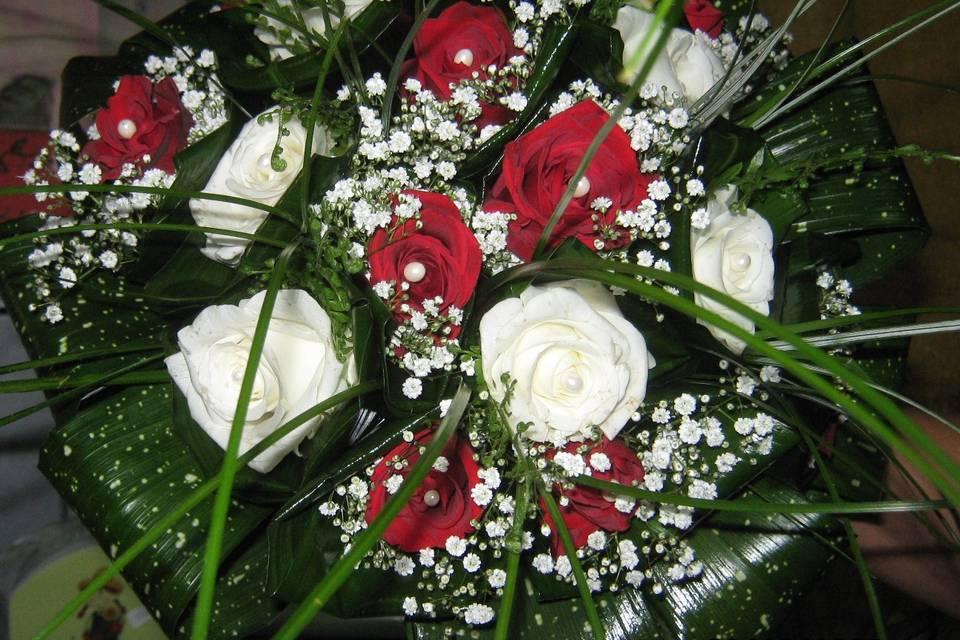 Flor'Art