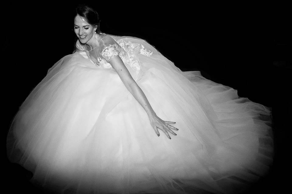 Serra Ribeiro Photography